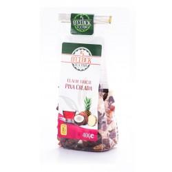 Ceai de fructe Pina Colada (40 g)